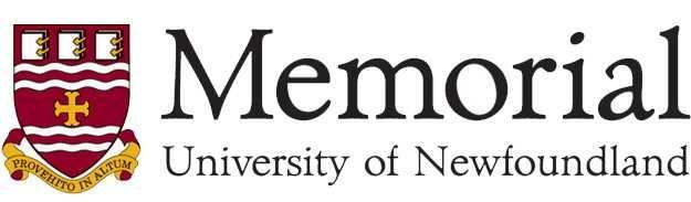 Trường đại Học Memorial University Of Newfoundland, Canada