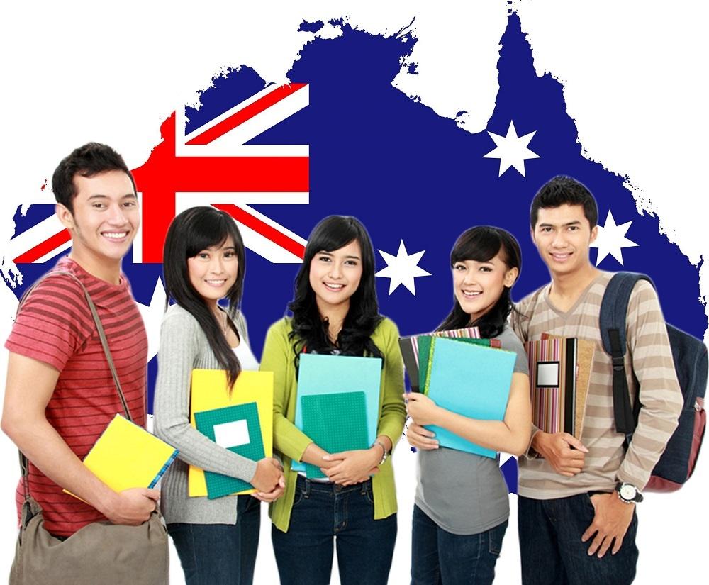 Du Học Úc 2020: Điều kiện, chi phí, Học bổng, ngành học