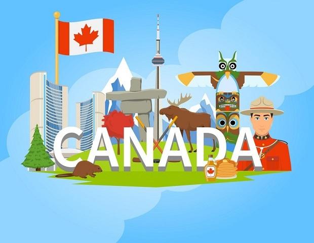 Du Hoc Canada 2020 Dieu Kien Chi Phi Thong Tin Nganh Hoc1