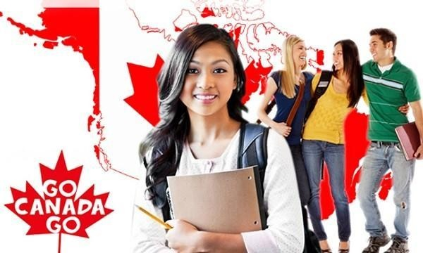 Du Hoc Canada 2020 Dieu Kien Chi Phi Thong Tin Nganh Hoc3