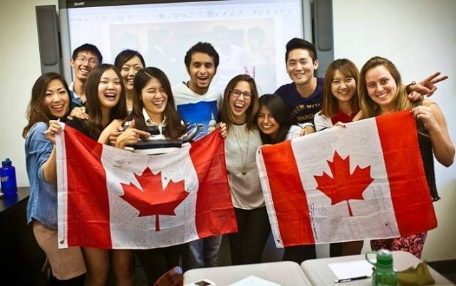Du Hoc Canada 2020 Dieu Kien Chi Phi Thong Tin Nganh Hoc5