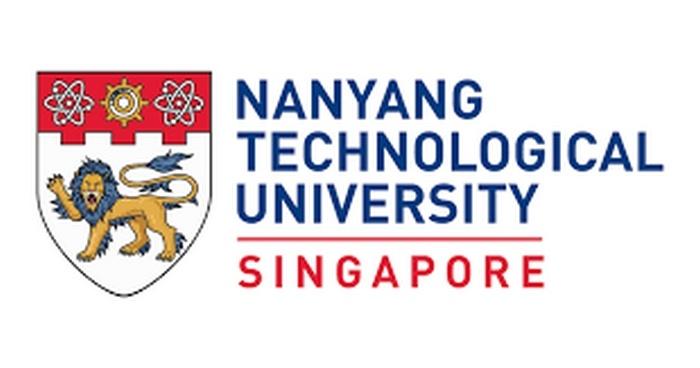 I Học Công Nghệ Nanyang, Singapore1