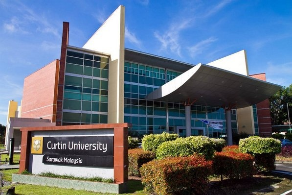 Dai Hoc Curtin University Uc2