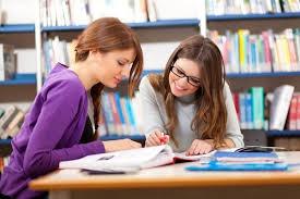 Du học tiếng Anh tại Úc: Thông tin học phí, điều kiện, Ngành học