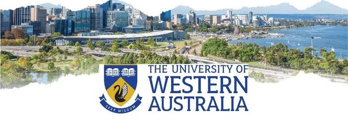 Trường Đại Học Western Sydney1