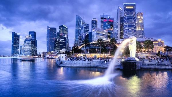 Co Nen Du Hoc Singapore Hay Khong