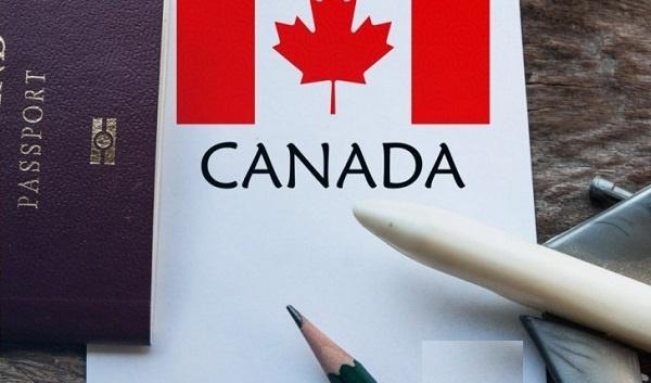 Thu Tuc Xin Visa Du Hoc Canada