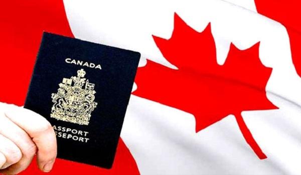 Xin Visa Du Hoc Canada