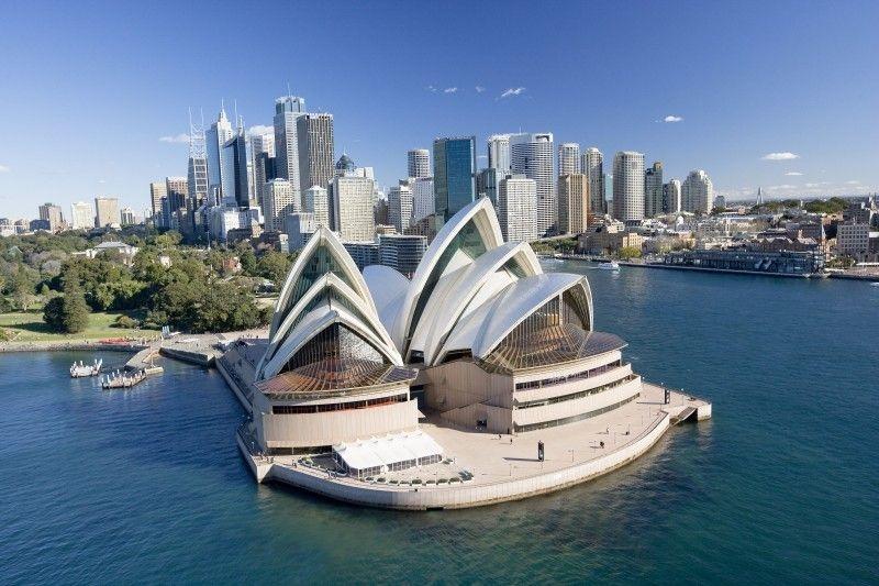 Muốn nhận học bổng du hoc Úc cần đáp ứng nhiều điều kiện khác nhau