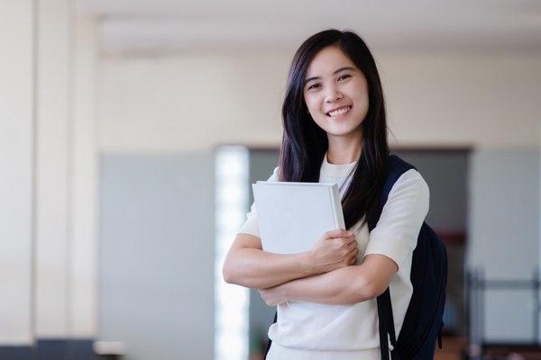 Bạn cần quan tâm chỗ ở, đi lại, việc làm thêm khi đi du học Hàn Quốc