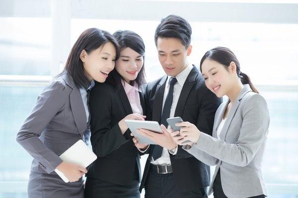 Thủ tục xin học bổng để tiết kiệm chi phí du học Hàn Quốc