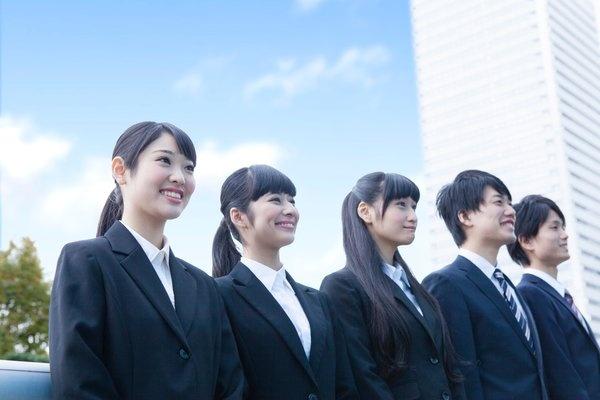 Quy trình xin visa du học Nhật Bản cần nhiều thủ tục