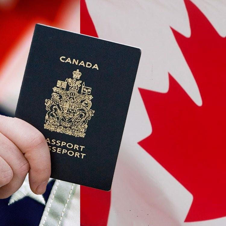 Thủ tục xin visa Canada cần nhiều giấy tờ quan trọng