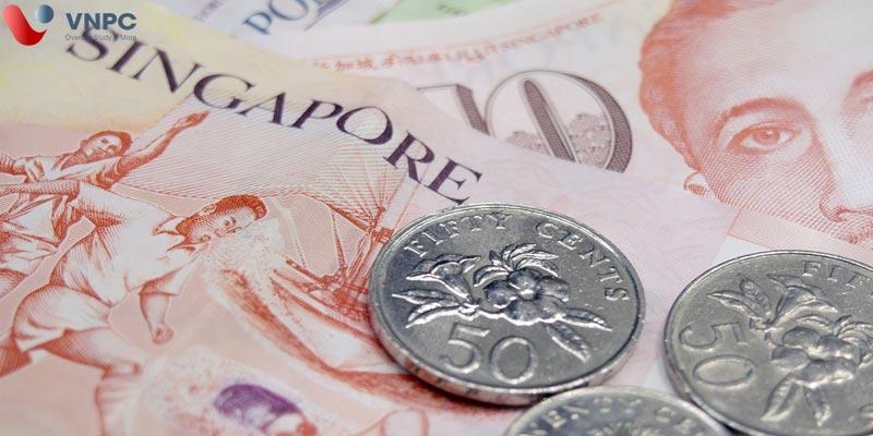Mức lương du học Singapore, Lý do nên chọn du học tại Singapore