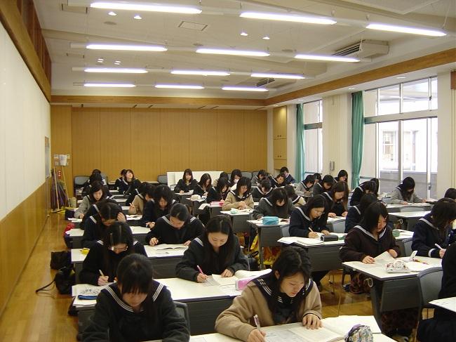 lợi ích du học tại Nhật Bản