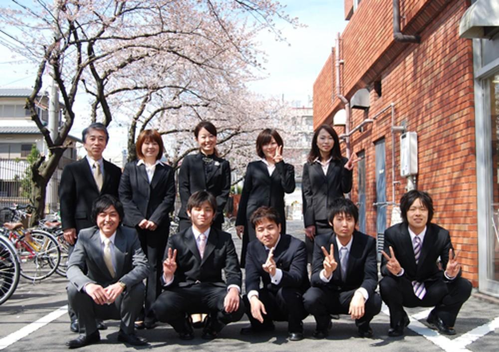 điều kiện du học nhật bản,Học bổng du học Nhật Bản 2020: Điều kiện nhận học bổng là gì?