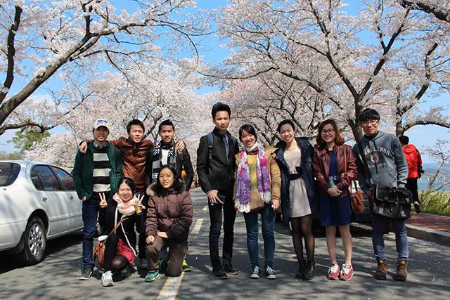 học bổng du học Nhật Bản,Học bổng du học Nhật Bản 2020: Điều kiện nhận học bổng là gì?