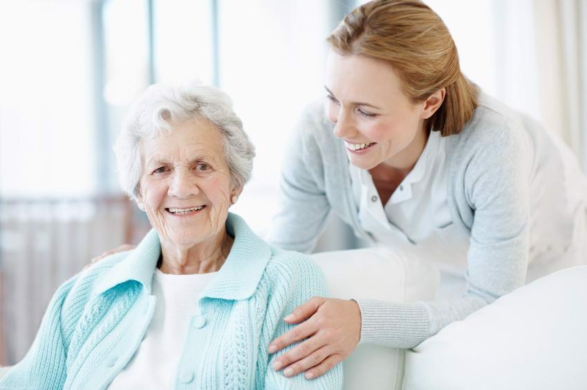 Người chăm sóc bệnh nhân,Có nên học ngành điều dưỡng? cần biết trước khi lựa chọn