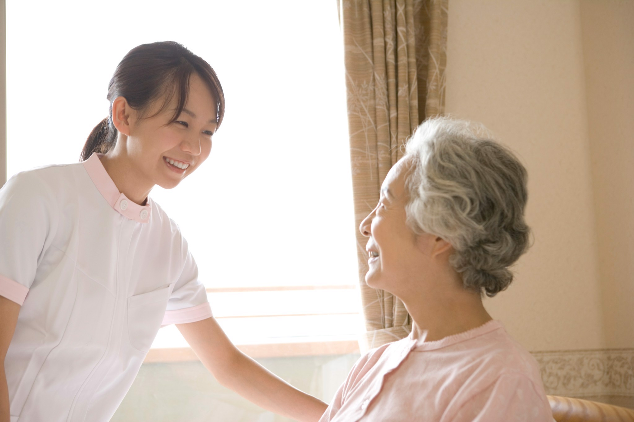 Ngành điều dưỡng thi khối gì,Có nên học ngành điều dưỡng? cần biết trước khi lựa chọn