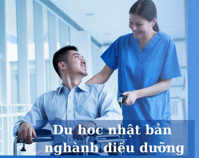 Cơ hội việc làm cho nghề điều dưỡng,Có nên học ngành điều dưỡng? cần biết trước khi lựa chọn
