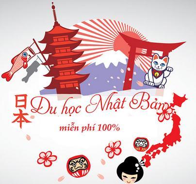 Du Học Ngành điều dưỡng tại Nhật Bản,Du Học Điều Dưỡng tại Nhật Bản Tuyển Sinh 2020,2021