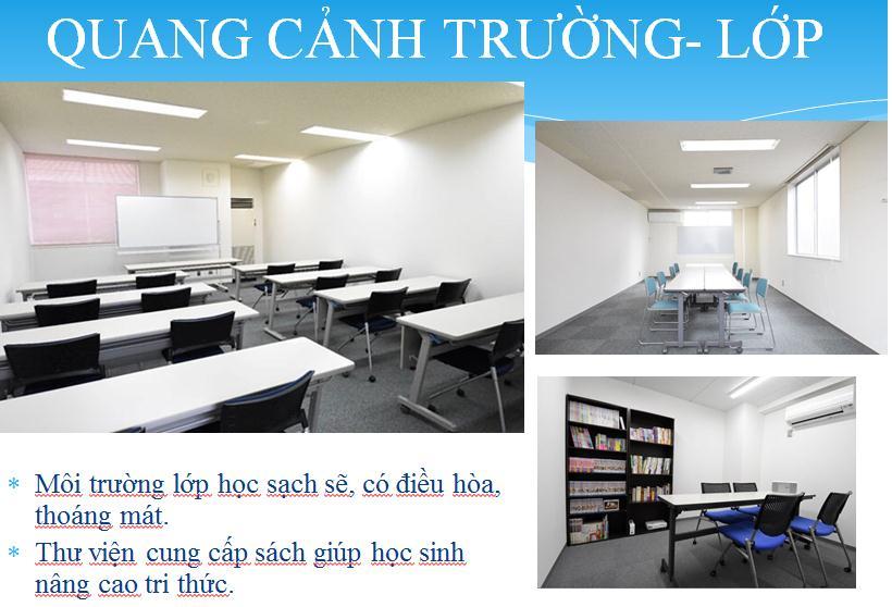 Phòng học tại Trường Nhật Ngữ IJC - du-hoc-nhat-ban-nganh-dieu-duong-duhocedu-com.jpg