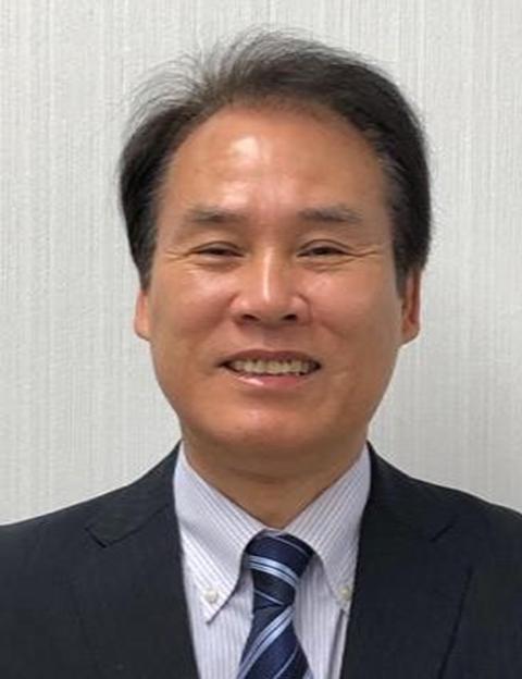 ÔngMr. Jung Hackgyoon hiệu Trưởng Trường Nhật Ngữ IJC-hieu-truong-truong-nhat-ngu-ijc-international-japanese-college