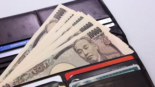 Lương điều dưỡng du học nhật bản,Mức lương ngành điều dưỡng ở Nhật Bản bao nhiêu?