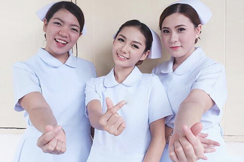 muc-luong-nganh-dieu-duong-tai-nhat-bao-nhieu-duhocedu-com.