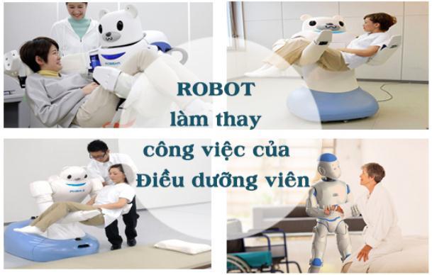 nganh-dieu-duong-sang-nhat-lam-gi-robot-cham-soc-nguoi-gia-duhocedu-com