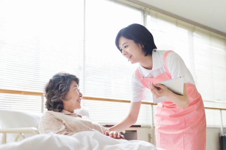 Du học điều dưỡng tại Nhật Bản gặp những khó khăn nào?