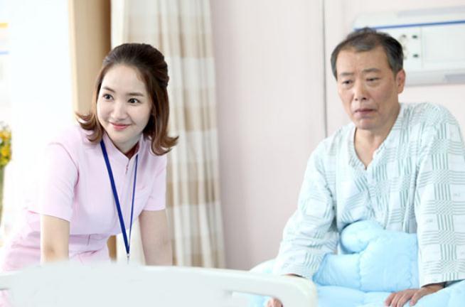 Thông tin về Ngành điều dưỡng tại Nhật Bản