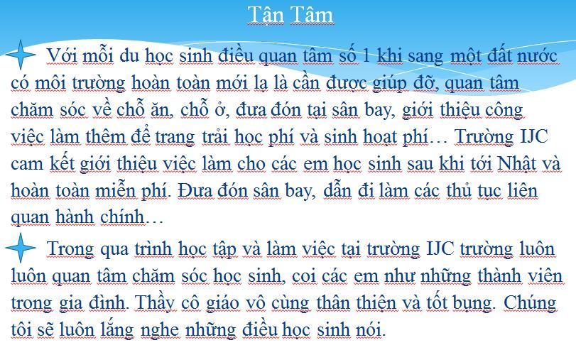 triet-ly-giao-duc-du-hoc-nhat-ban-nganh-dieu-duong-duhocedu-com
